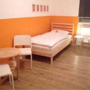 Zimmer Ludwigshafen